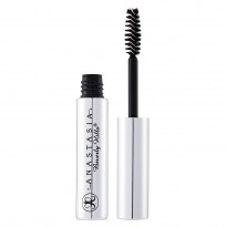 Clear-Brow-Gel-Logo-ny