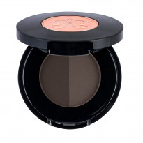 Brow-Powder-Duo-Ash-Brown