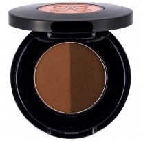 Brow-Powder-Duo-Chocolate