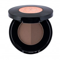 Brow-Powder-Duo-Ebony