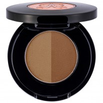Brow-Powder-Duo-Soft-Brown