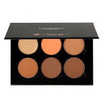 Contour-Kit-Medium-Tan-Kit