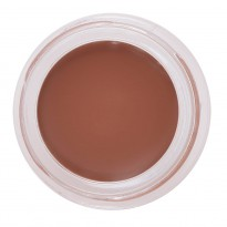Dipbrow_Caramel