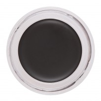 DipBrow Granite
