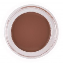 Dipbrow_Soft_Brown