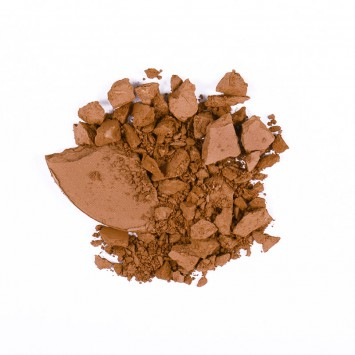 Contour_New_Cinnamon_Swatch