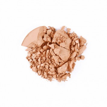 Contour_New_Golden_Peach_Swatch