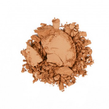 Contour_New_Nutmeg_Swatch