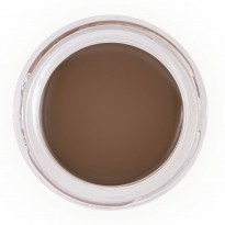 Dipbrow Medium Brown