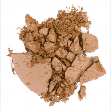 Contour Kit Refill Fawn Swatch