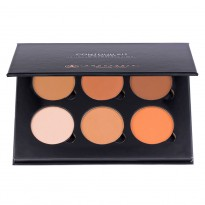 Anastasia Contour kit Tan to Deep