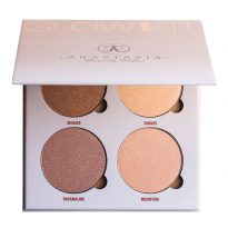 Glow Kit Sundipped